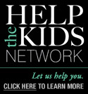 Help the Kids Network